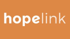 logos-rev-orange